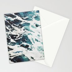 Nørdic Water No. 5 Stationery Cards