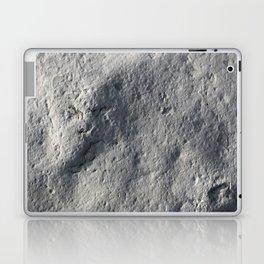Rock Face Style Laptop & iPad Skin