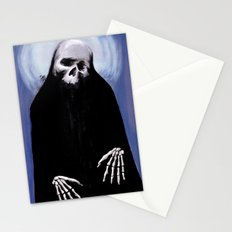 Soothe Stationery Cards
