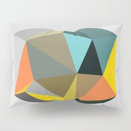 Hex series 1.1 Pillow Sham