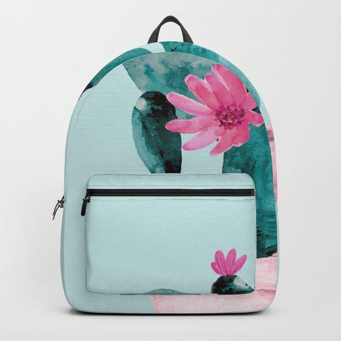 Cactus II Backpack