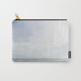 lake blues Carry-All Pouch