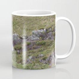No need to be sheepish about it Coffee Mug