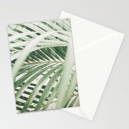 Natural Background 89 Stationery Cards