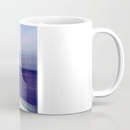 SIX.  Coffee Mug