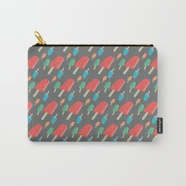 Paletas Pattern 2 Carry-All Pouch