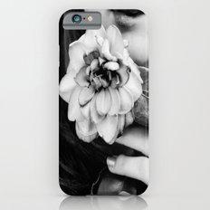 lightness Slim Case iPhone 6s