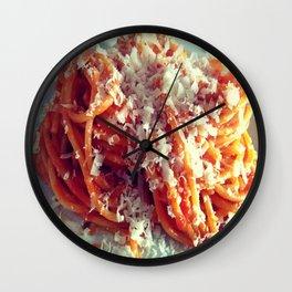 italian style Wall Clock