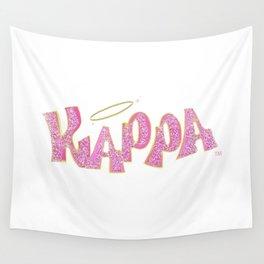 kkg Wall Tapestry