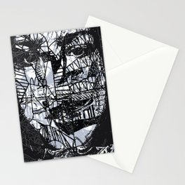 Native Root Stationery Cards
