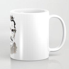 tom selleck Coffee Mug