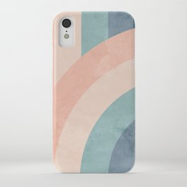 Only a Rainbow iPhone Case