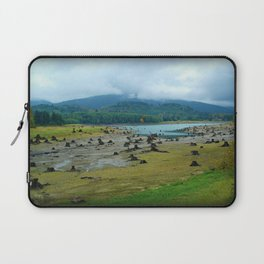 What Used To Be Laptop Sleeve
