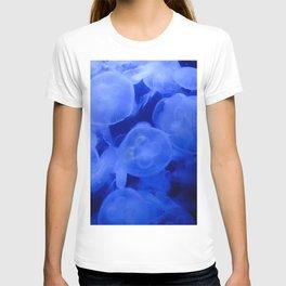Baby Royal Blue T-shirt
