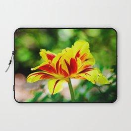 Vivid Beauty Laptop Sleeve