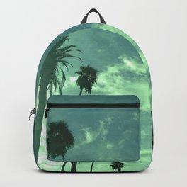 Cali Flow Backpack