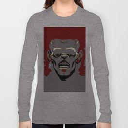 Brute Long Sleeve T-shirt