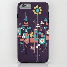 Sunflower iPhone 6 Plus Tough Case