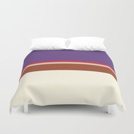 COLOR ME - ALADDIN Duvet Cover