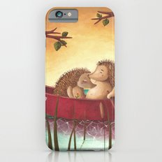 A life together iPhone 6s Slim Case