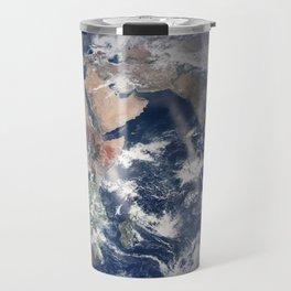 2014 NASA Blue Marble Travel Mug