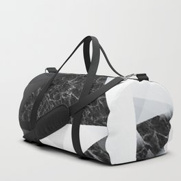 Three-dimensional nuclei within parallel universes. Fourth dimension. Duffle Bag