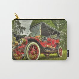 Stanley Steam Car Carry-All Pouch