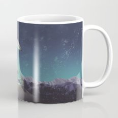 Abducted Mug