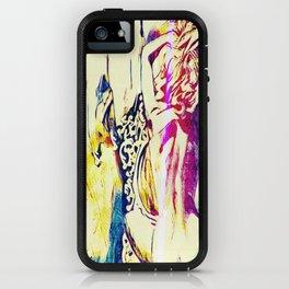 Baby! iPhone Case