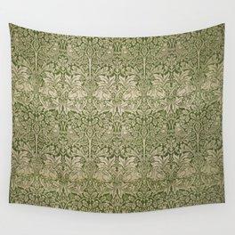 "William Morris ""Brer rabbit"" 4. Wall Tapestry"