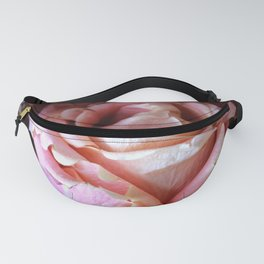 Peachy Keen On Mother's Day Fanny Pack