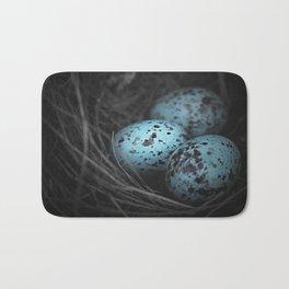 Nest of 3  Bath Mat