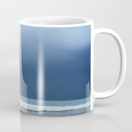 Maybe Not The Best Weather? Coffee Mug