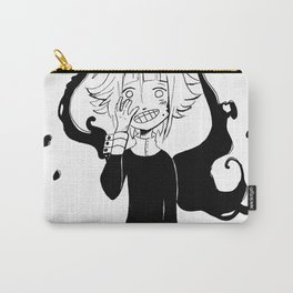 Crona Gorgon Carry-All Pouch
