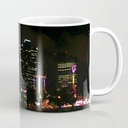Moomba Coffee Mug