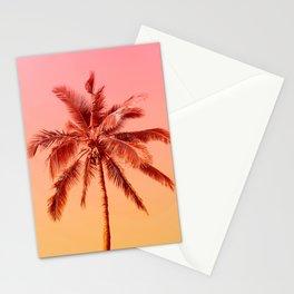 Palm beach Stationery Cards