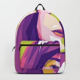 TWICE TZUYU Backpack
