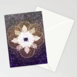 Recovered Stationery Cards