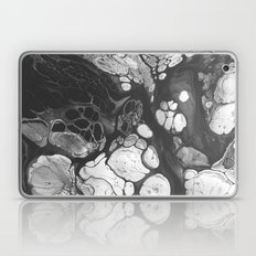 HOUSE OF WOLVES Laptop & iPad Skin