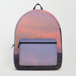 Moab Sunrise 2 Backpack