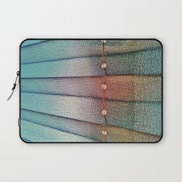 mambonumberfive Laptop Sleeve