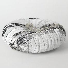 l.1. Floor Pillow