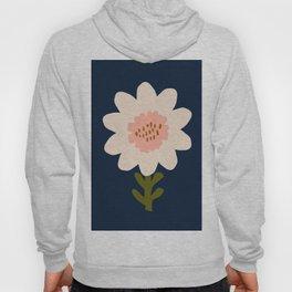 Sunflower - navy Hoody