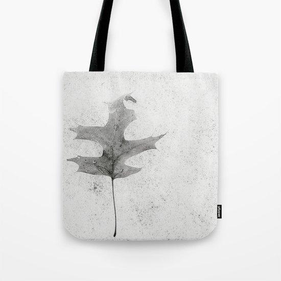 texture Tote Bag