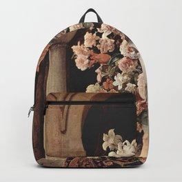 Francesco Hayez - Untitled Backpack