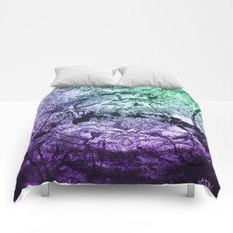 Tidebreak Comforters
