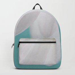 Daisy Daydreams Backpack