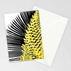YOU SHOULD BE FORGIVEN Stationery Cards