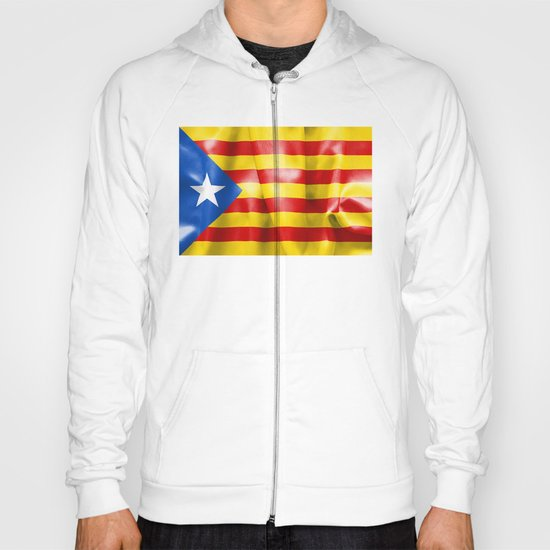 Estelada Flag Hoody