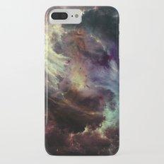 β Nihal iPhone 7 Plus Slim Case